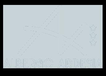 Logo Hotel Ardesia Rimini